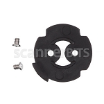 Retaining Ring & Screws for MC3100